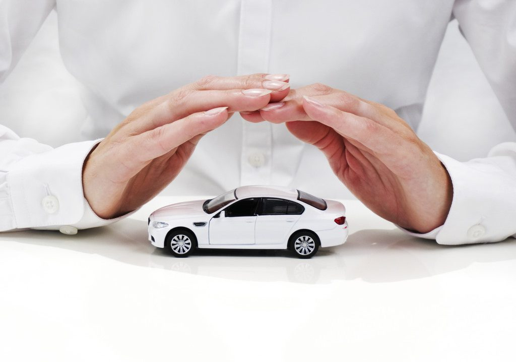 3-aspects-of-car-insurance-you-need-to-know-about-2