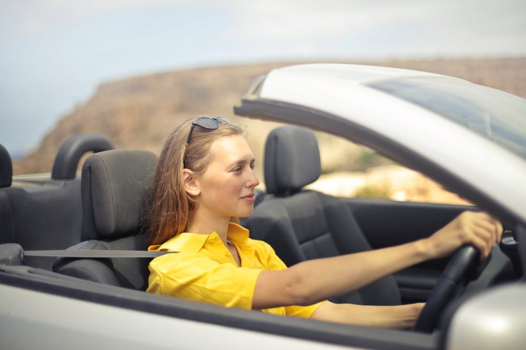 3-aspects-of-car-insurance-you-need-to-know-about-4