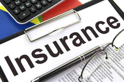 qualities-to-look-for-in-an-insurance-agent-1